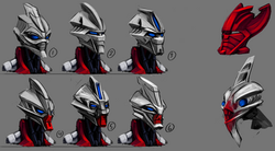 Ihidauri_Face_Shape_Concepts (2021_02_04 19_56_51 UTC)