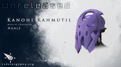 Kanohi_Mask_of_Conjuring_Noble2 (2021_02_04 19_56_51 UTC)