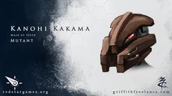 Kanohi_Mask_of_Speed_Mutant (2020_11_20 17_55_47 UTC)