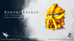 Kanohi_Mask_of_Water_Breathing_Vanguard (2020_11_20 17_55_47 UTC)