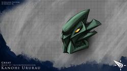 Kanohi_Mask_of_Incompreshion_Great (2021_02_04 19_56_51 UTC)