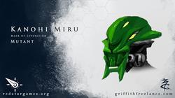 Kanohi_Mask_of_Levetation_Mutant (2020_11_20 17_55_47 UTC)