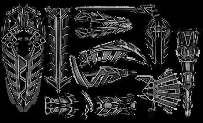 Mangai_Weapons - Copy.png