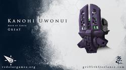 Kanohi_Mask_of_Earth_5 (2020_11_20 17_55_47 UTC)