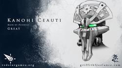 Kanohi_Mask_of_Psionics (2020_11_20 17_55_47 UTC)