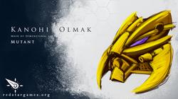 Kanohi_Mask_of_Dimensional_Gates_Mutant_Version_2 (2021_02_04 19_56_51 UTC)