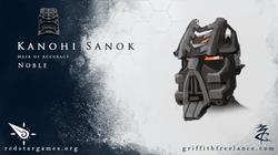 Kanohi_Mask_of_Accuracy_Noble (2020_11_20 17_55_47 UTC)