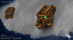 Kanohi_Mask_of_Accuracy_Great_Version_2 (2021_01_04 18_12_07 UTC)