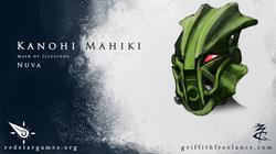 Kanohi_Mask_of_Illusions (2020_11_20 17_55_47 UTC)