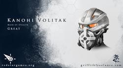 Kanohi_Mask_of_Stealth (2020_11_20 17_55_47 UTC)