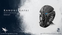 Kanohi_Mask_of_Magnetism (2020_11_20 17_55_47 UTC)