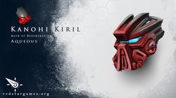 Kanohi_Mask_of_Regeneration_Aquatic (2020_11_20 17_55_47 UTC)
