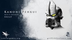 Kanohi Mask of Shrinking_v2 (2020_11_20 17_55_47 UTC)