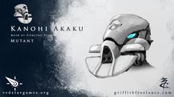 Kanohi_Mask_of_x-Ray_Vision