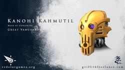 Kanohi_Mask_of_Conjuring_Vanguard (1) (2020_11_20 17_55_47 UTC)