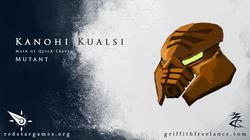 Kanohi_Mask_of_Quick_Travel_Mutant (2020_11_20 17_55_47 UTC)