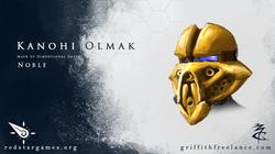 Kanohi_Mask_of_Gates_Noble (2020_11_20 17_55_47 UTC)