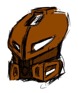 Kanohi_Mask_of_Speed_v3 (2020_11_20 17_55_47 UTC)