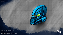 Kanohi_Mask_of_Concealment_Vanguard_Blue (2021_03_05 15_27_13 UTC)