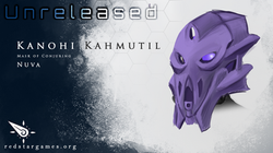 Kanohi_Mask_of_Conjuring_Nuva (2021_01_04 18_12_07 UTC)
