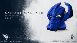 Kanohi_Mask_of_Charisma (2020_11_20 17_55_47 UTC)