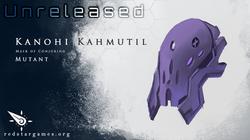 Kanohi_Mask_of_Conjuring_Mutant (2021_01_04 18_12_07 UTC)