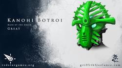 Kanohi_Mask_of_Plants (2020_11_20 17_55_47 UTC)