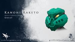 Kanohi Mask Prof Elementals (2020_11_20 17_55_47 UTC)