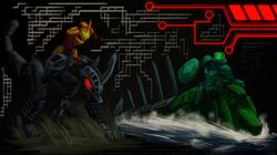 Beast_Rider (2021_02_04 19_56_51 UTC)