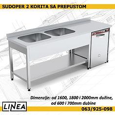 Kartica-OLX-Sudoper-2-korita-sa-prepusto