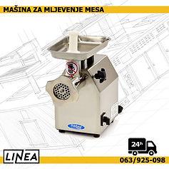 Kartica-OLX-Mašina-za-mljevenje-mesa.jpg