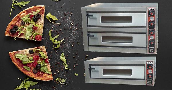 Pizza-peć.jpg