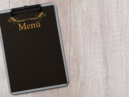 7 ultimativnih činjenica koje morate znati prije nego otvorite restoran i kupite novu opremu