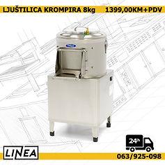 Kartica-OLX-Ljuštilica-krompira8.jpg
