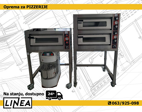 Pizza-oprema.jpg