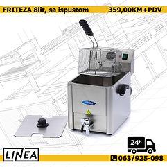 Kartica-OLX-Friteza-8lit.jpg