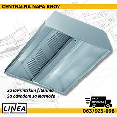 Kartica-OLX-Centralna-napa-krov.jpg