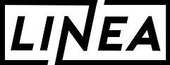 Logo Linea 2019.jpg