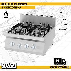 Kartica-OLX-Kuhalo-plinsko-4-gor,-linija-600.jpg
