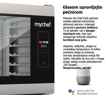 mychef-cook6gn.jpg