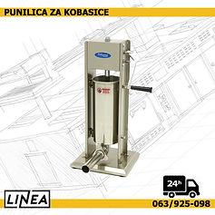 Kartica-OLX-Punilica-za-kobasice.jpg