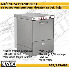 Kartica-OLX-Masina-za-pranje-sudjaII.jpg