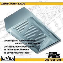 Kartica-OLX-Zidna-napa-krov.jpg