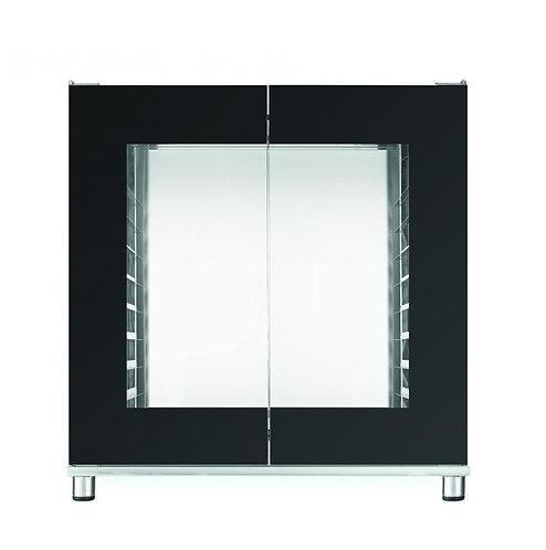 Fermentacijska komora PL9008