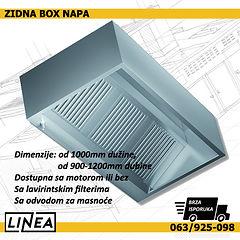 Kartica-OLX-Zidna-box-napa.jpg