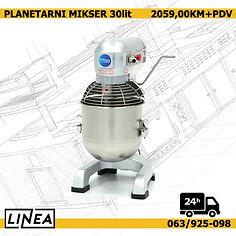 Kartica-OLX-Planetarni-mikser30.jpg