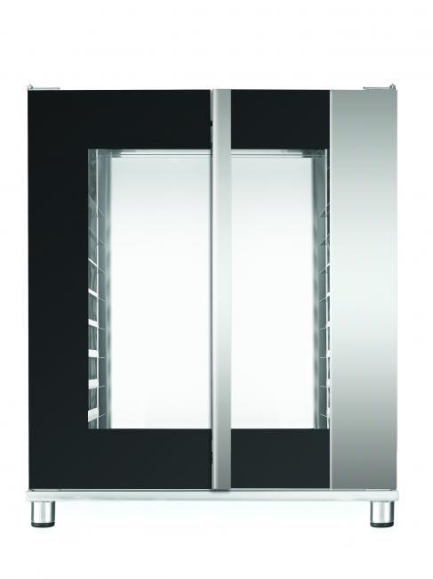 Fermentacijska komora PL1208