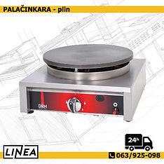 Kartica-OLX-Paacinkara-plin.jpg