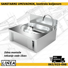 Kartica-OLX-Sanitarni-umivaonik.jpg