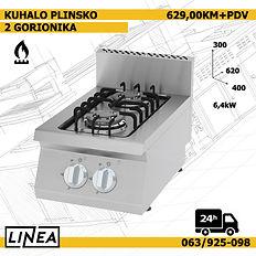 Kartica-OLX-Kuhalo-plinsko-2-gor,-linija